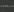 Enza Home - Konya Şubesi