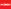 Akbank Atatürk Caddesi Şubesi