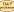 Tekirdağ Çorlu D&P Perfumum Şubesi