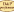 Gaziantep Şahinbey D&P Perfumum Şubesi