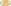 Kırşehir Merkez D&P Perfumum Şubesi