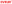 Evkur Trabzon Şubesi