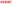 Evkur Yozgat Şubesi