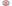 Çankırı Atkaracalar İlçesi Kaymakamlığı Sosyal Yardımlaşma Ve Dayanışma Vakfı (SYDV)
