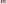 Zen Pırlanta Mağazası İstanbul Fatih