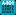 A101 Hatay Antakya Adnan Menderes Mağazası