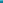 A101 Nevşehir Avanos Mağazası