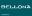 Bellona Amasya Emre Mobilya Mağazası