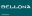Bellona Antalya Ahsen Mobilya Mağazası