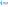 İşkur İzmir Konak Hizmet Merkezi