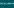Bellona Edirne Engin Mobilya Mağazası