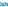 Opet Balıkesir Karahallılar Petrol Akaryakıt İstasyonu