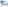 Kamil Koç Tokat Şubesi