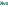 Edremit Divanev Mobilya Mağazası