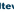 Weltew Mobilya Siteler Ankara Mağazası