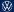 Volkswagen Denizli Yetkili Servisi