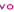 Avon Ayşe Kozmetik Mağazası