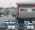 ŞENBAYRAM AUTO Oto Center